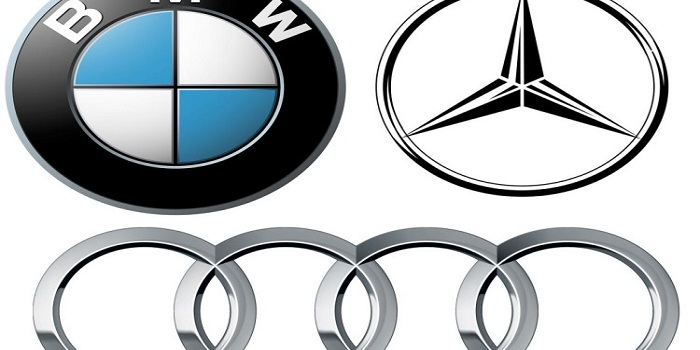 Amazing Car Logo Ideas The Right Symbol Of Lessons Style And Speed